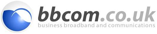 old compaq logo. compaq logo vector. compaq